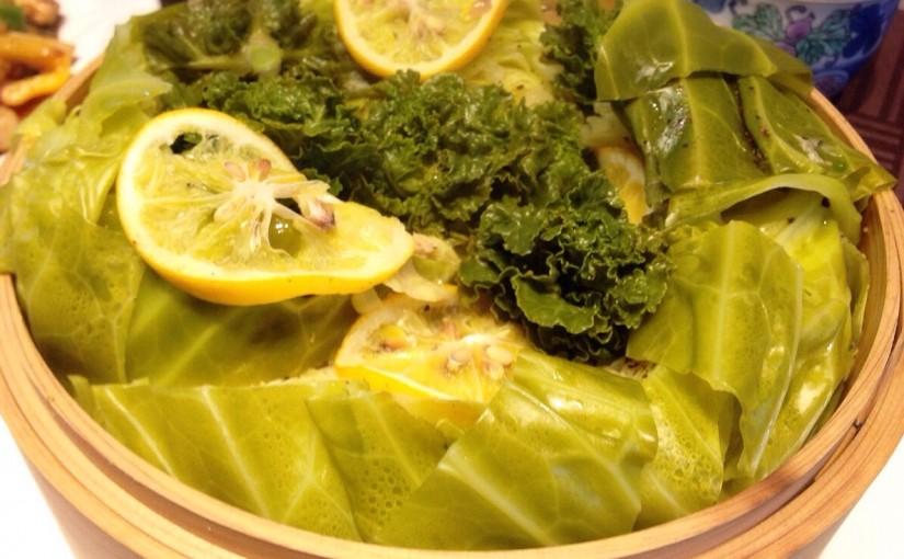 3月の「幸せ薫る喜びおうちごはん料理教室」<br/s> 毎日のごはんクラス