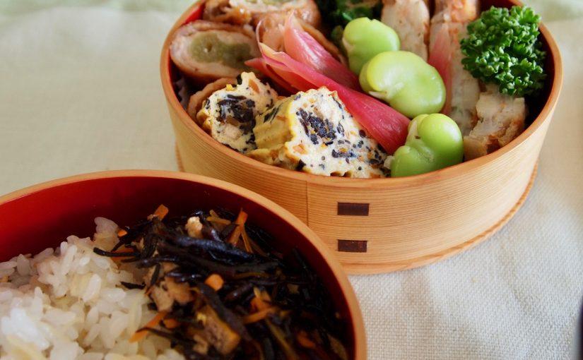 5月の『幸せ薫る喜びおうちごはん料理教室』<br/>おうちごはんベーシッククラス